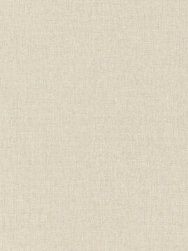Linen #68521060