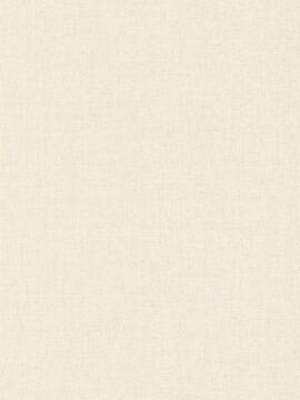 Linen #68521150