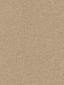 Linen #68521356