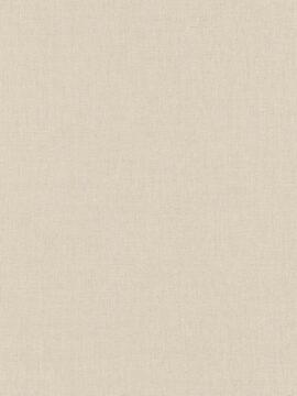 Linen #68521443