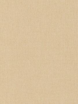Linen #68521520