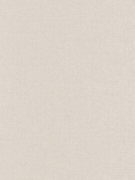 Linen #68521632