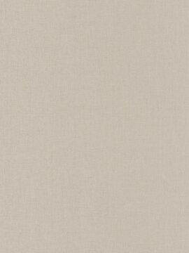 Linen #68521716