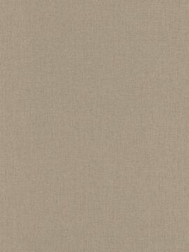Linen #68521837
