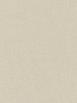 Linen #68521980