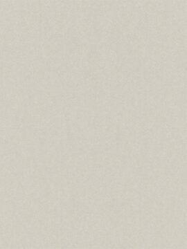 Emilia #501131