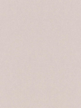 Emilia #501148