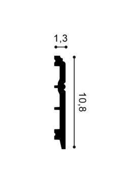 SX105F