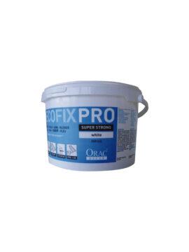 FDP600 DecoFix Pro